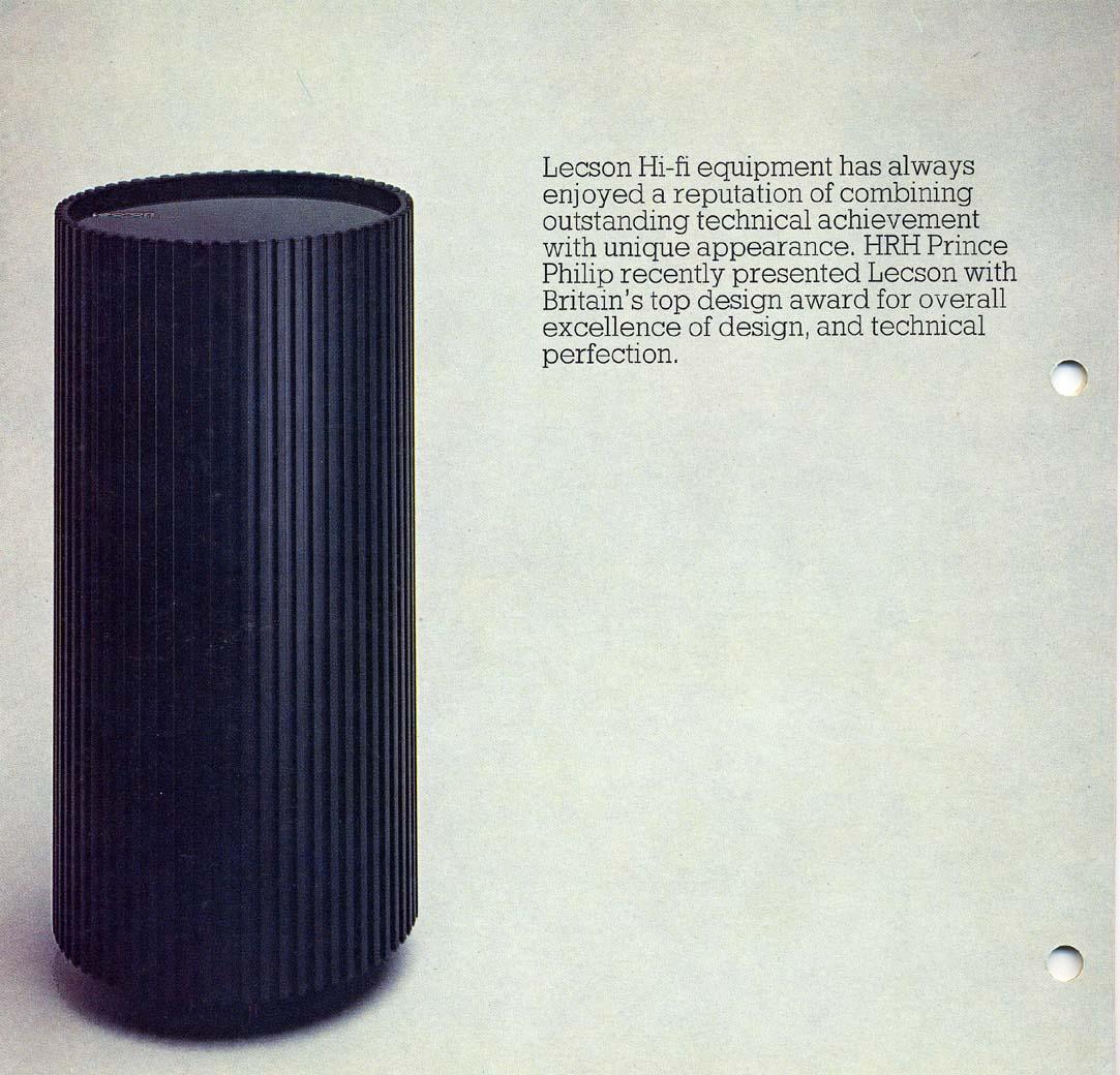 Ap1 Ap1x Power Amplifiers Motorola Hifi Amplifier Circuit Design Main Brochure Page 2